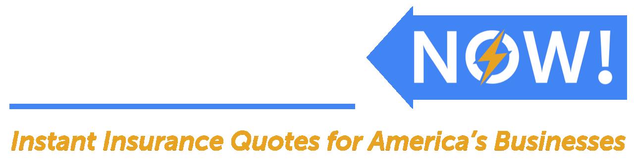 Ecomp logo