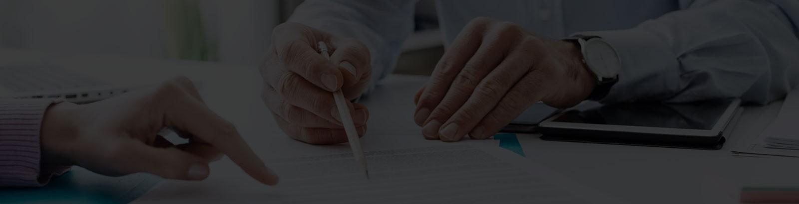 Ecomp - Audit FAQ's