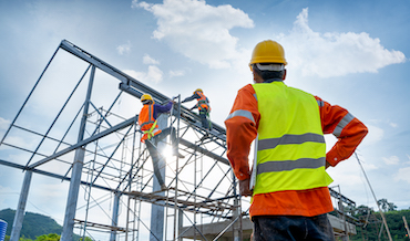 Sample Safety Programs for Small Businesses