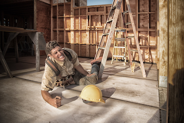 Injury at Work – What to do if an Employee is Injured at Work