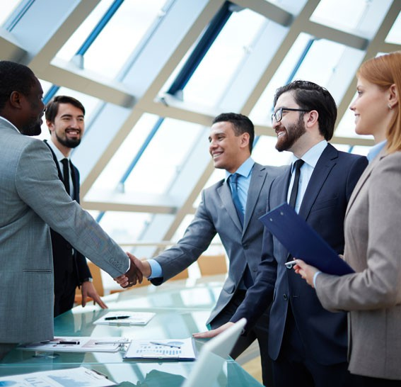 Partner Benefits https://ecompnow.com/wp-content/uploads/2021/02/partner-benefits-img_1605512397-1.jpg