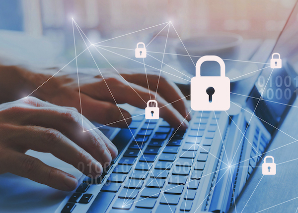 Cyber Risk & Data Breach