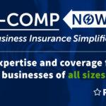 E-COMP, 2021 Royal Blue Partner
