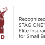The Hartford STAG ONE Agency
