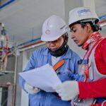 Preparing for Workplace Emergencies