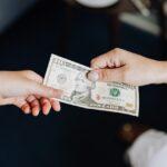 DOL Announces Final Rule on Tip Regulations
