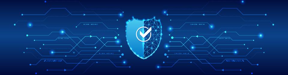 Ecomp - Cyber Insurance